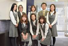 Asociado IV 導入事例 社会医療法人 景岳会 「南大阪総合健診センター」