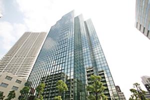 Blue Prism 導入事例 「東芝ITサービス株式会社」