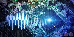 LSIのディスコン・EOL対応の方法<br>FPGAで回路設計・開発しない方法とは