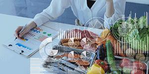 HACCPとは?意味・義務化・目的・対象企業や何をするのかなどの対策方法を解説 第1回 (全5回)