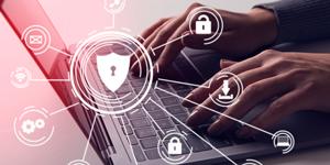 セキュリティ技術者が語るコロナ禍で重視されるセキュリティ対策