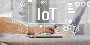 IoT機器とネットワークに求められるセキュリティ